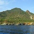 Panarea island, Italia - panoramio (1).jpg