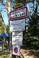Panneau entrée Nogent Marne 3.jpg