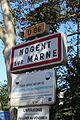 Panneau entrée Nogent Marne 4.jpg