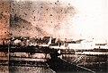 Panorámica de Villena de 1850~ fragmento 3.jpg