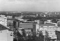Panoraama Meilahden sairaalan katolta itään - N41545 - hkm.HKMS000005-000000m5.jpg