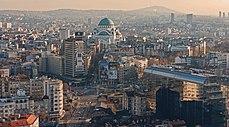 Panoramo Belgrad.jpg