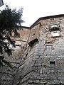 Panorama Perugia 30.jpg