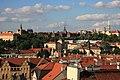 Panorama Prahy z Vyšehradu.jpg