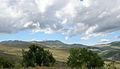 Panorama da Rocca Calascio.JPG