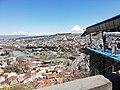Panorama di Tbilisi.jpg