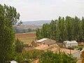 Panoramica01399.jpg