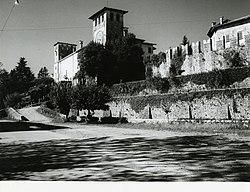 Paolo Monti - Servizio fotografico (Colloredo di Monte Albano, 1967) - BEIC 6355817.jpg