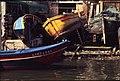 Paolo Monti - Servizio fotografico - BEIC 6358088.jpg