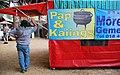 Pap en Kaiings.jpg