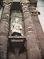 Papalotla Templo de Santo Toribio de Astorga 8.jpg