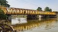Papar Sabah Railway-Bridge-Papar-05.jpg