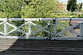 Papenburg - Am Stadtpark - Meyers Mühle (dmt) 05 ies.jpg