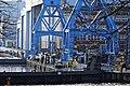 Papenburg - Werfthafen - Meyer 06 ies.jpg