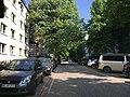 Papenhuder Straße (Hamburg-Hohenfelde).jpg