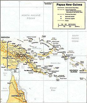 e1abb2c3429 La Ballade de la mer salée — Wikipédia