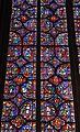 París Sainte Chapelle vidrieras 09.JPG