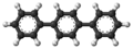 Para-Terphenyl-3D-balls.png