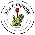 Paraguay Escudo PazyJusticia.jpg