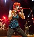 Paramore in Brazil 03.jpg