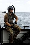 Pararescuemen conduct water training 120724-F-GH936-001.jpg