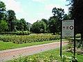 Parc Géo-Charles - Echirolles.JPG