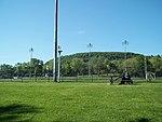 Parc Jeanne-Mance 33.JPG