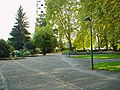 Parc de l'ile verte - Grenoble.JPG