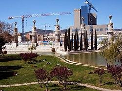 Parc de la Espanya Industrial.jpg