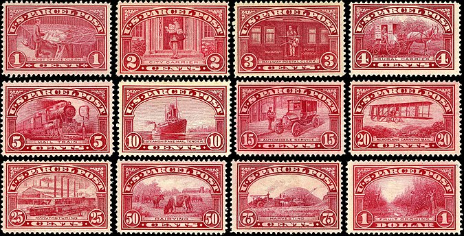 Parcel Post 1912-13 issues.jpg