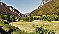 Parco fluviale del Nera - Gola in Valnerina 1.jpg