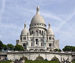 Paris-Basilique-SacreCoeur.jpg