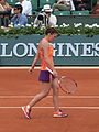 Paris-FR-75-Roland Garros-2 juin 2014-Halep-12.jpg