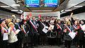 Paris-Gare-de-Lyon - Manisfestation élus - 20131217 181320.jpg