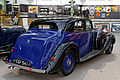 Paris - Bonhams 2014 - Rolls-Royce Phantom III Limousine - 1937 - 001.jpg
