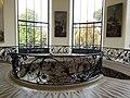 Paris - Petit Palais, escalier 2.jpg