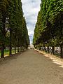Paris 20130811 - Jardin du Luxembourg 1.jpg