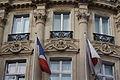 Paris 9e Hotel Scribe 333.JPG