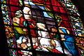 Paris Notre-Dame-des-Victoires156.JPG