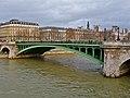 Paris Pont Notre-Dame downstream rive droite 20111229.jpg