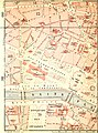 Paris and environs - with routes from London to Paris and from Paris to the Rhine and Switzerland - handbook for travellers (1881) (14784093945).jpg