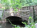 Park Valley Road Bridge 01.jpg