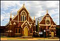 Parkes - Methodist Church-1+ (2148476728).jpg