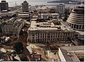 Parliament House, Wellington, August 1992.jpg