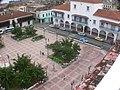 Parque-Céspedes-2005-1310.JPG