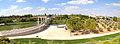 Parque Juan Carlos I - panorama2.jpg