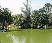 Parque Rodó2