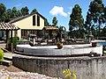 Parque da Guarda - Museu da Cachaça 02.JPG