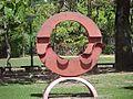 Parque del Este 2000 005.jpg