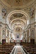 Parrocchiale San Felice del Benaco interno.jpg